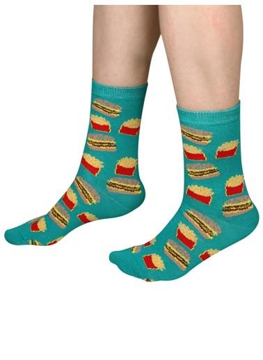 Çorap-The Socks Company